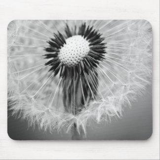 Las semillas de mañana mouse pads