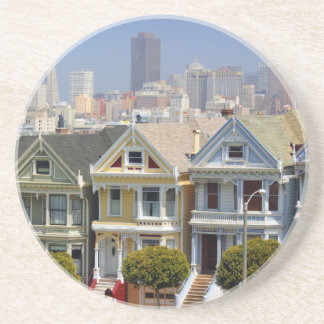 Las señoras pintadas famosas de San Francisco Posavasos Diseño