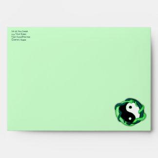 Las serpientes se doblan (el verde)
