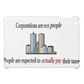Las sociedades no son caso de Ipad de la gente