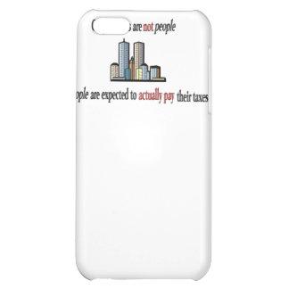 Las sociedades no son caso del iPhone 4 de la gent