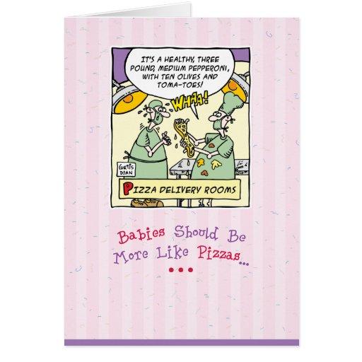 Las tarjetas al por mayor de ChuckleBerry