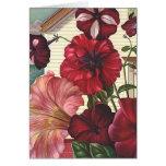 Las tarjetas de la tarjeta del día de San Valentín