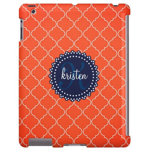 Las tejas anaranjadas modernas de Bristol personal