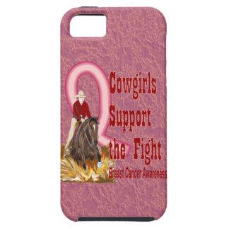 Las vaqueras apoyan la caja de la casamata del iPhone 5 fundas