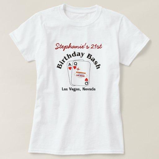 Basic Shirts For Women