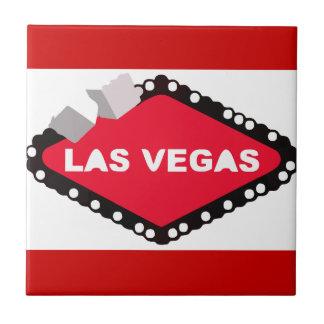 las-vegas-307671  las vegas dice lights gambling c tiles