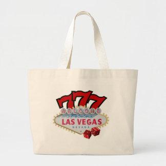 Las Vegas 777 Classic Bag