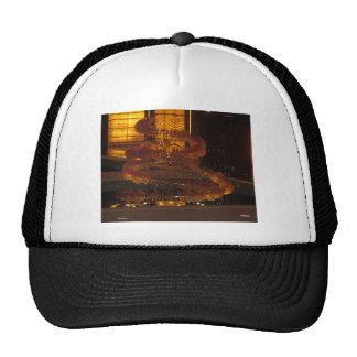 LAS VEGAS Adventure Amazing Interiors Casinos GIFT Trucker Hat