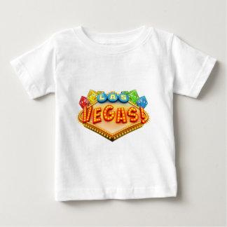 las vegas baby T-Shirt