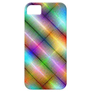 Las Vegas iPhone 5 Cover