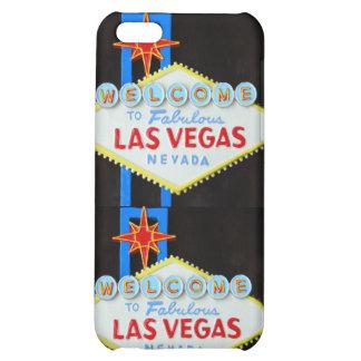 Las Vegas Casino Gambler iPhone 5C Case