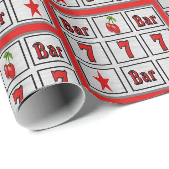 Trick to win online roulette