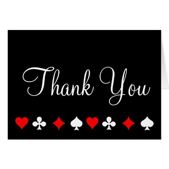 Note cards casino blue casino herron