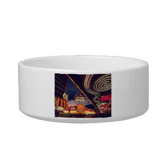 Las Vegas Casinos Bowl