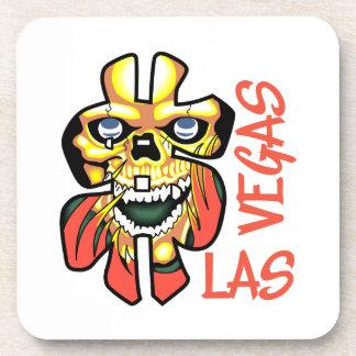 Las Vegas Coaster