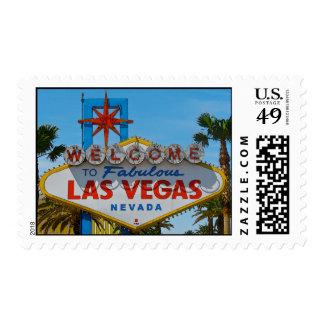 Las Vegas fabuloso - sin los alambres Envio