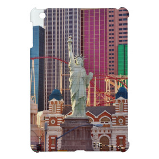 Las Vegas Gambling Game Casino Neon Sign iPad Mini Cases