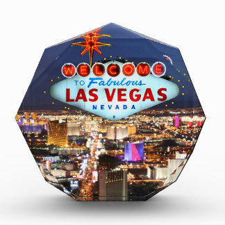 Las Vegas Gifts Awards