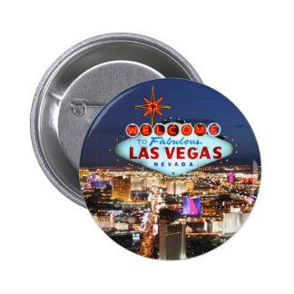 Las Vegas Gifts Button
