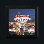 "Las Vegas Gifts Gift Box<br><div class=""desc"">A special gift from Las Vegas,  Nevada,  USA.</div>"