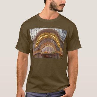 Las Vegas Golden Nugget T-Shirt