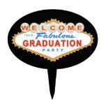 graduation, graduation party, graduation