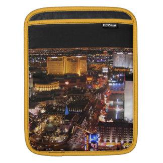 Las Vegas Ipad Sleeve