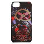 Las Vegas IPhone case Cover For iPhone 5C
