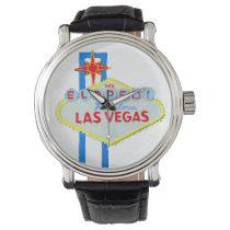 Las Vegas Marriage Watch