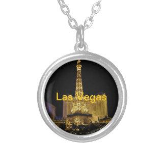 Las Vegas Necklace