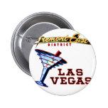 Las Vegas Neon Pin