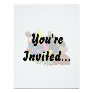 las vegas nevada 2 watercolor city graphic.png personalized invitation