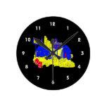 las vegas nevada 4 no txt city graphic.png clock