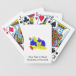 las vegas nevada 4 no txt city graphic.png playing cards