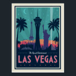 """Las Vegas, Nevada 