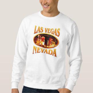 Las Vegas Nevada Sweatshirt