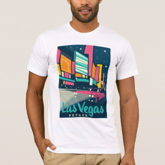 Las Vegas, NV T-Shirt