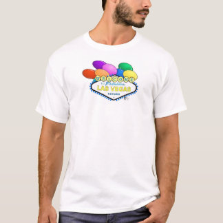 Las Vegas Party Shirt! T-Shirt