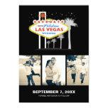 Las Vegas que casa la Reserva--fecha Anuncios Personalizados