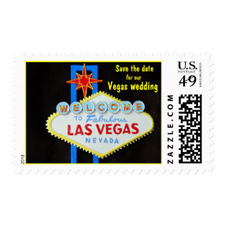 Las Vegas Destination Wedding Gift Bags : Las Vegas Wedding T-Shirts, Las Vegas Wedding Gifts
