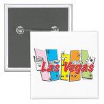 Las-Vegas-Sin-City Button