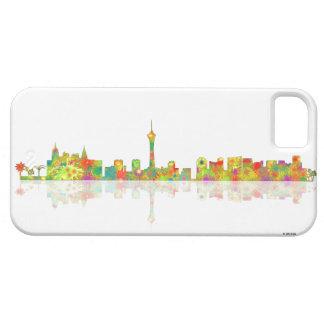 Las Vegas Skyline iPhone 5 Covers