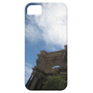 LAS VEGAS Skyline Photography - Casinos,Resorts iPhone 5 Covers