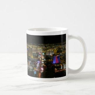 Las Vegas Strip 2006 Mug