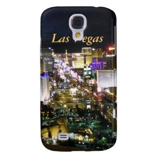 Las Vegas Strip  Samsung Galaxy S4 Cover