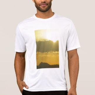 Las Vegas Sunrise T-Shirt