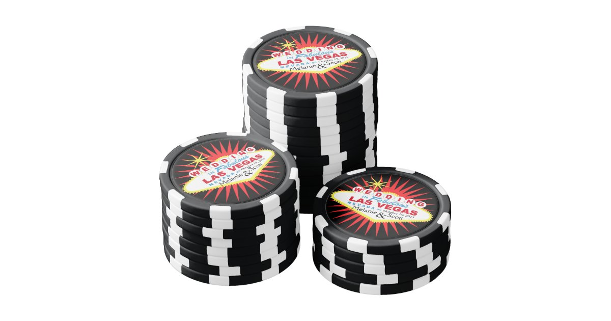 Las vegas centennial casino set