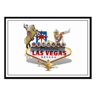 Welcome to las vegas sign template 28 images las vegas themed welcome to las vegas sign template chips business cards 499 chips business card pronofoot35fo Choice Image