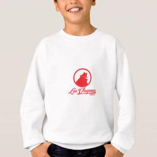 Las Virgenes - Neighborhood Watch Sweatshirt